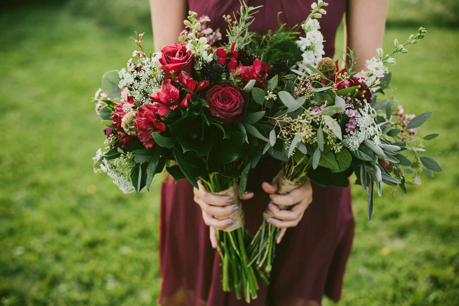 wedding, flowers, jorgensen farms, adam lowe photography, wedding, ohio wedding, stylish, modern, ohio wedding photography, columbus wedding photography
