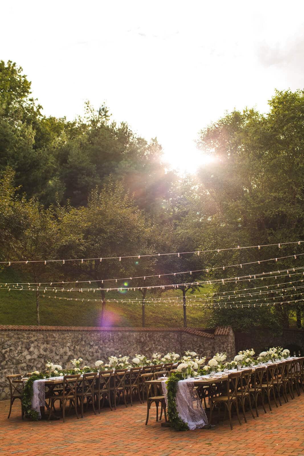 Weddings - Adam Lowe Photography | Editorial wedding, fashion, and ...