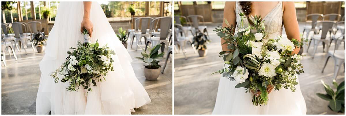 Adam Lowe Photography, Jorgensen Farms, Columbus Ohio, Outdoor Wedding, Stylish, The Bride Bar, Aiden and Grace, love