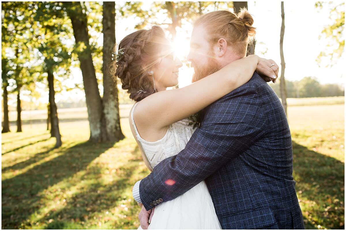 Adam Lowe Photography, Jorgensen Farms, Columbus Ohio, Outdoor Wedding, Stylish, The Bride Bar, Aiden and Grace, love