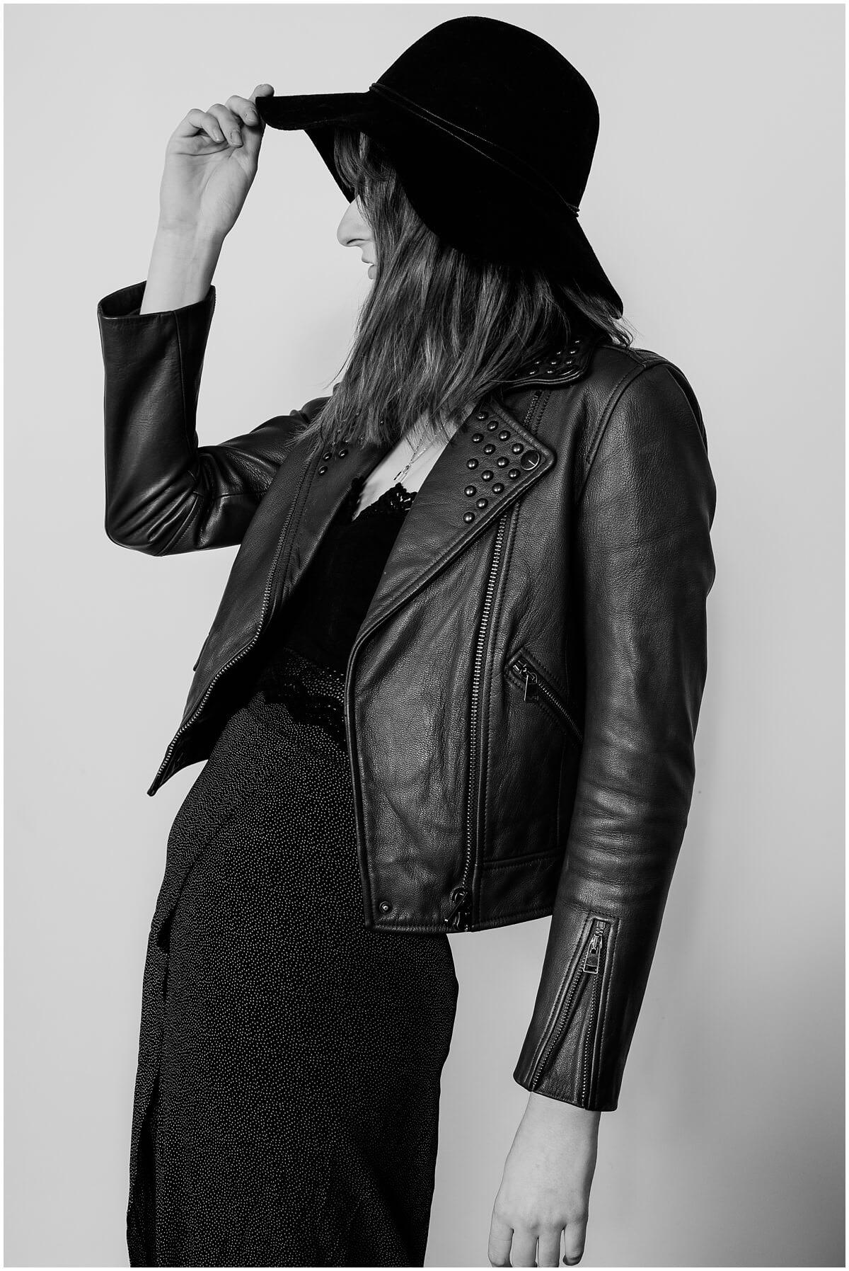 ... model, model session , stylish, fashion, editorial, columbus ohio ...