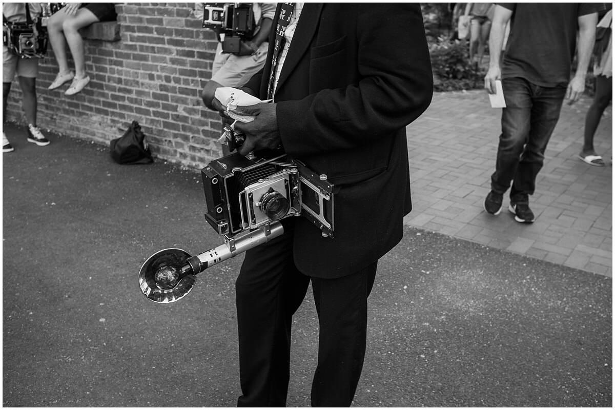 https://www.adamlowephotography.com/personal-work-film-digital-2017/
