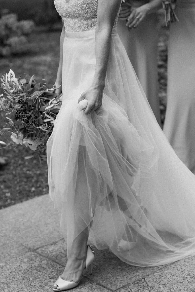 Adam-Lowe-Columbus-Ohio-Wedding-and-Commercial-Photographer-About-01