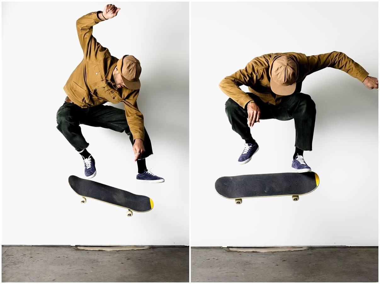 Justin Henry, Skate,skateboard, skateboarder, quasi, vans, indy, independent, embassy board shop, brixton, adam lowe photography, style, street style, photography , photographer, kickflip, switch kickflip