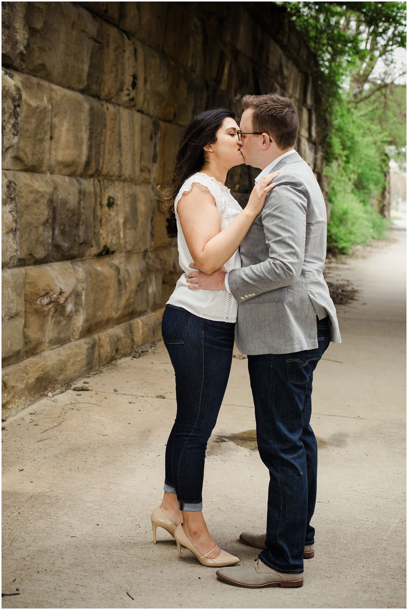 adam lowe photography, wedding, bride and groom, engagement session, columbus, ohio, style, modern, fine art wedding, fashion, stylish, photography, photography