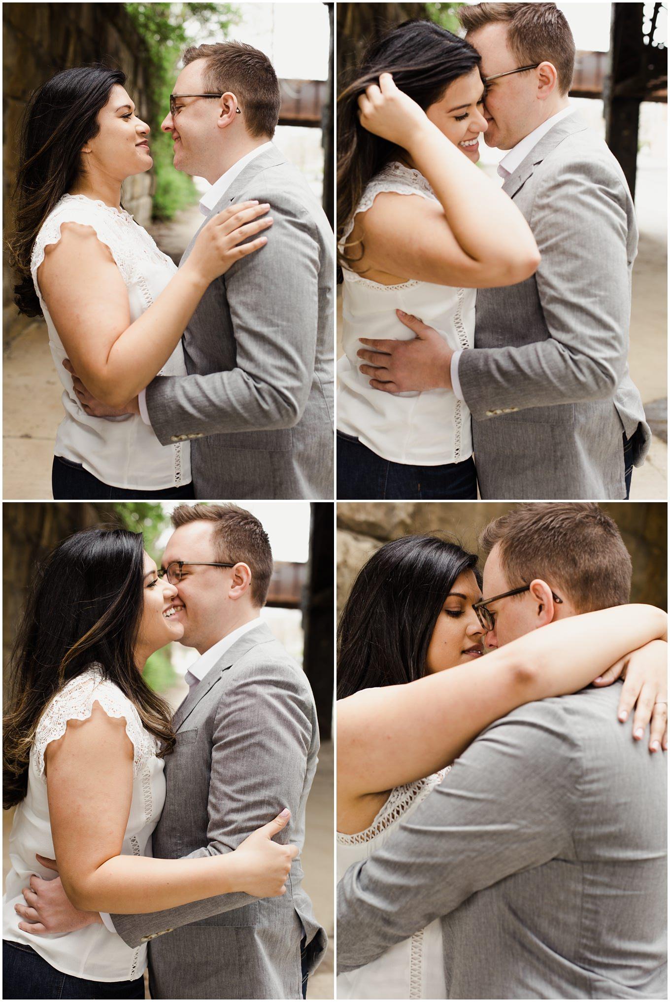 adam lowe photography, wedding, bride and groom, engagement session, columbus, ohio, style, modern, fine art wedding, fashion, stylish, photography, photography