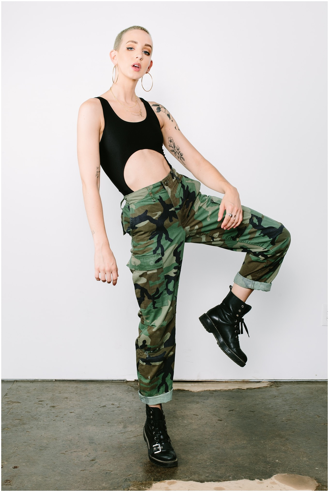adam lowe photography, commercial,editorial, fashion, style, design, model, columbus, ohio, modern, forever 21, H&M, camo, hipster, canon, chromedge studios, lifestyle,