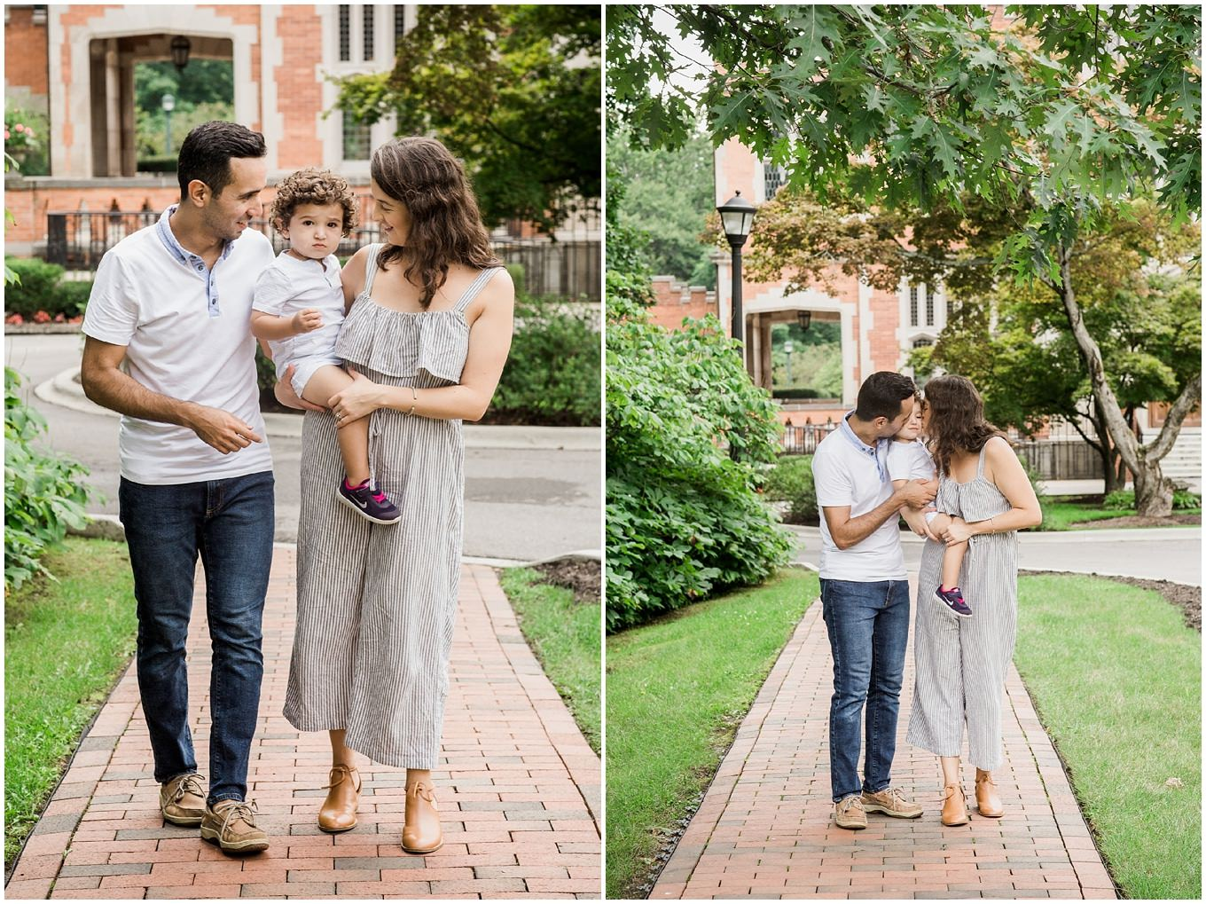 adam lowe photography , family session, columbus, ohio , fun, love, family, editorial, bexley, jerffery Mansion