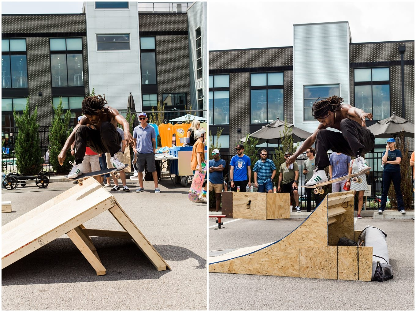 adam lowe photography , hoof hearted, columbus, ohio, skateboarding, skate, 80s, jam