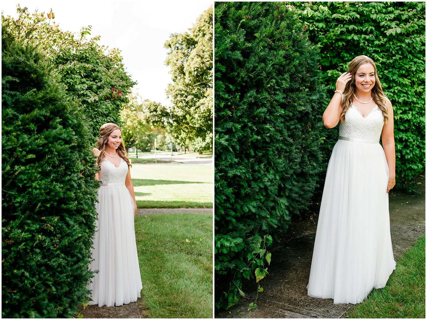 Adam Lowe Photography. wedding, columbus,ohio, fine art wedding, Vessel Floral and Event Design,Cheer Up Press,The Suisse Shoppe,Bosc + Brie,The Grange Insurance Audubon Cente,The Courtyard by Marriott at Grandview Yard,Joseph A. Bank,
