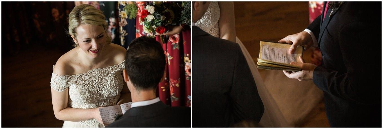 adam lowe photography, rockmill brewery, rockmill wedding, wedding outside, wedding in the woods, stylish outdoor wedding, fun, Pursuit, the black tux, tie bar, wendys bridal, essence of australia, Jane, Big Mouth Eggrolls,