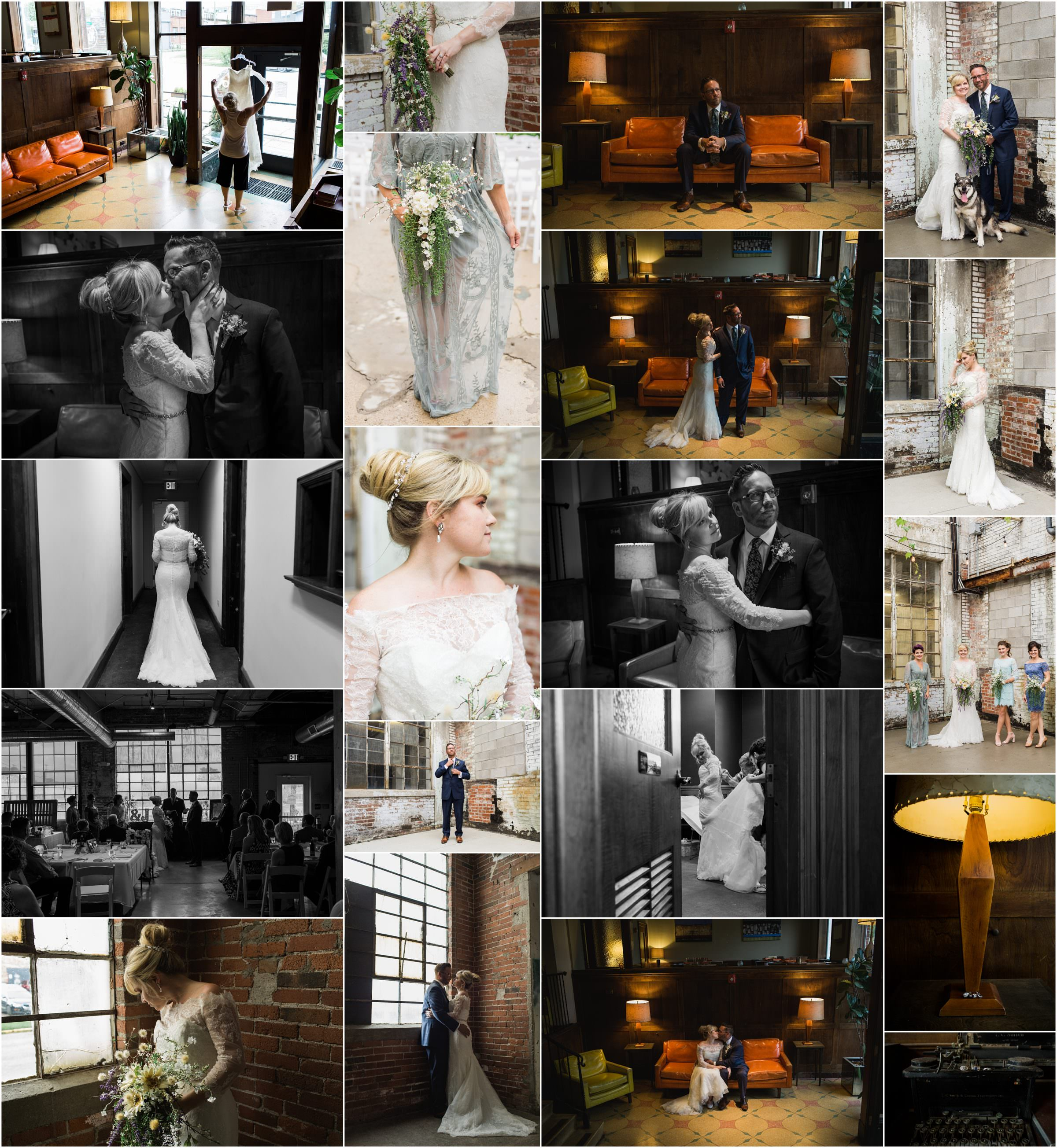 adam lowe photography, wedding photography, fine art wedding, photographer, style, love, fashion, editorial, commercial, strongwater