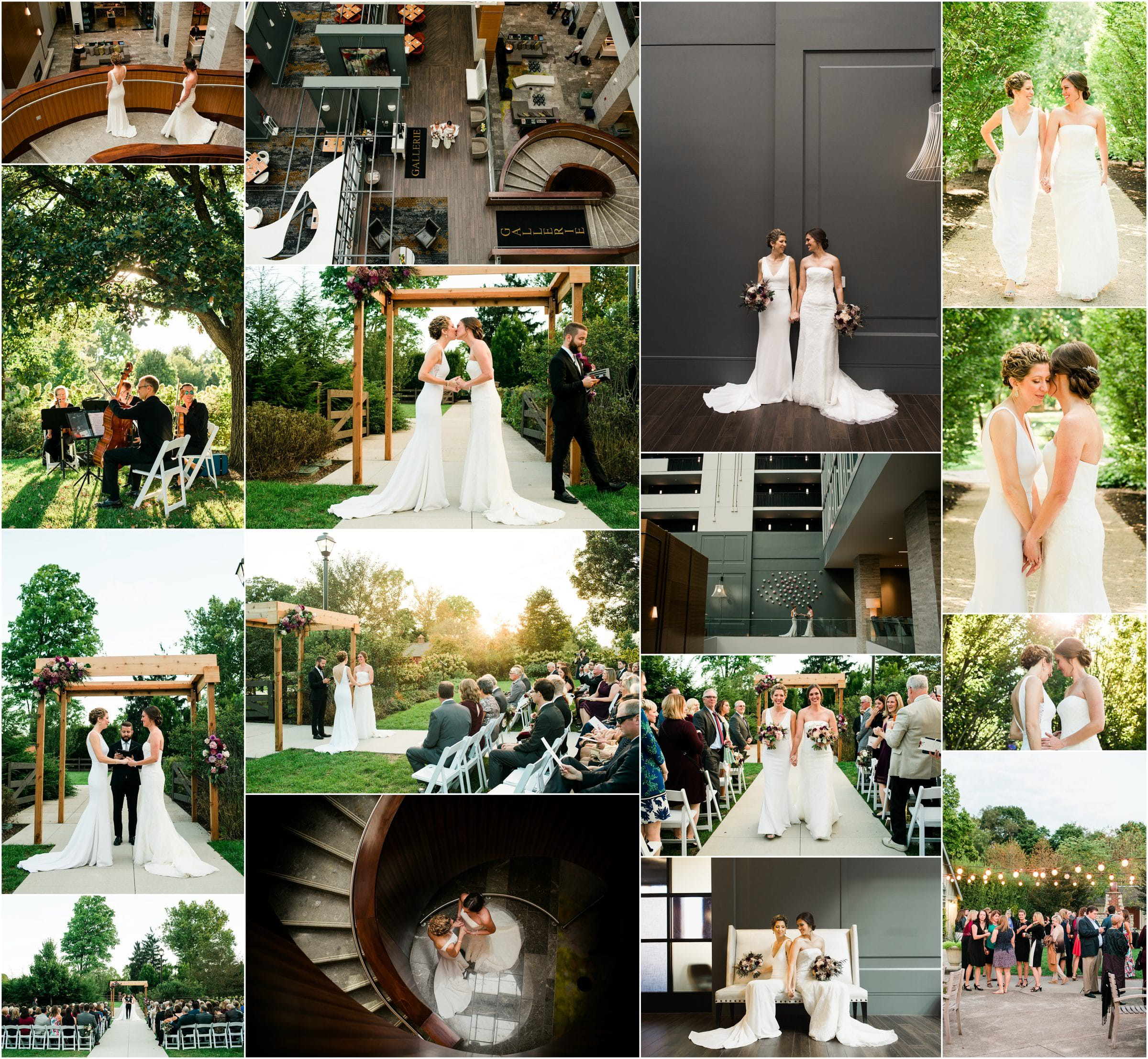 adam lowe photography, wedding photography, fine art wedding, photographer, style, love, fashion, editorial, commercial, gay, franklin park conservatory