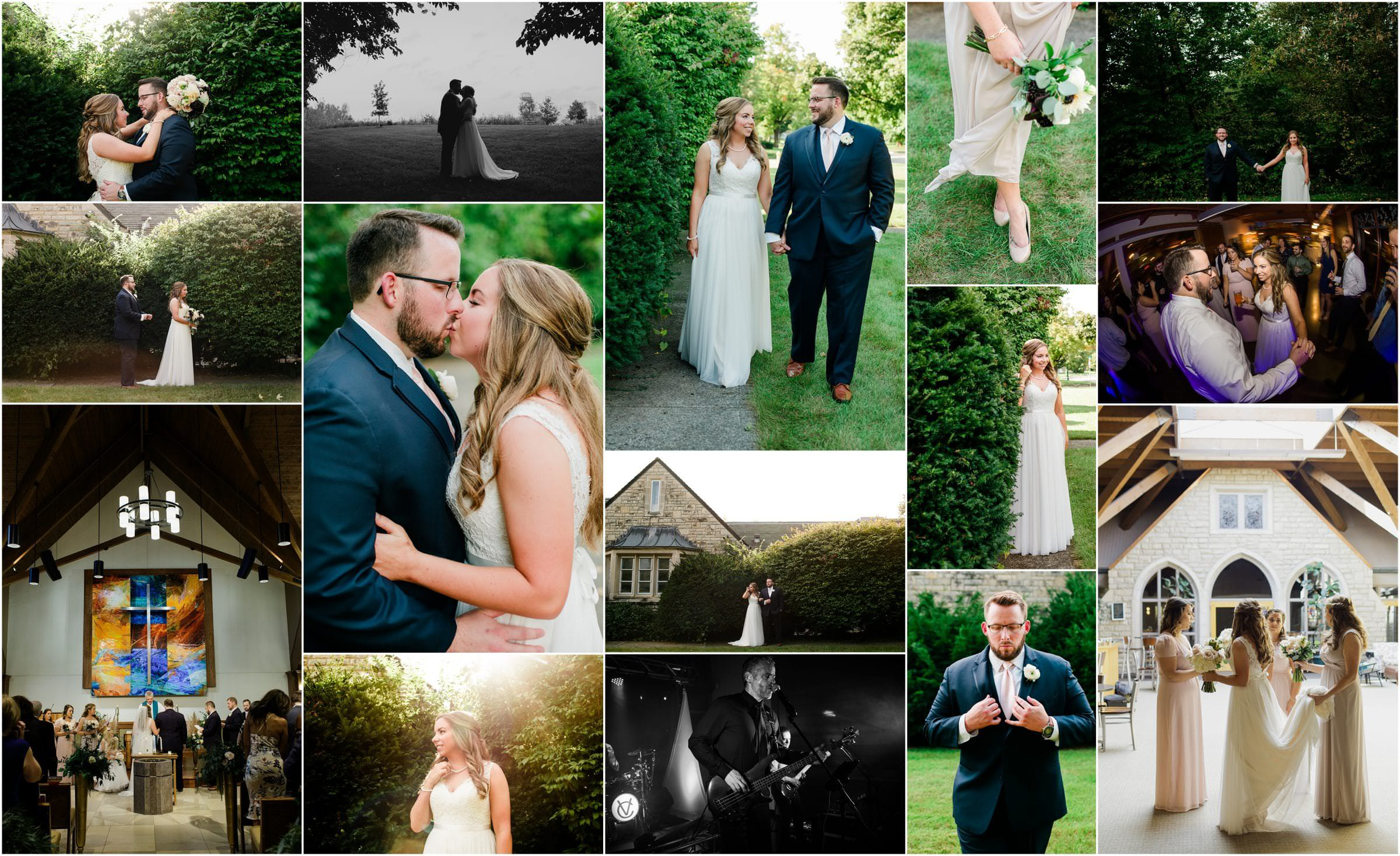 adam lowe photography, wedding photography, fine art wedding, photographer, style, love, fashion, editorial, commercial, audubon center