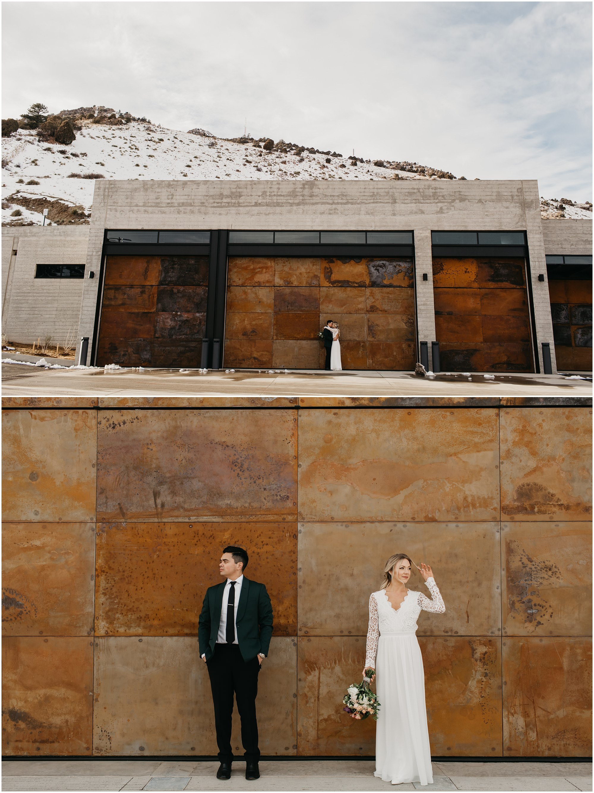 adam lowe photography, wedding, commercial, editorial, fashion, photographer, denver, colorado, outdoors, nature, couple, stylish, modern