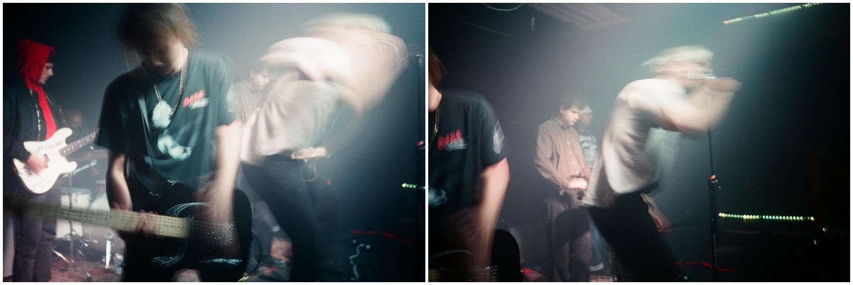 adam lowe photography, columbus, ohio, film photography, lecia, leica mini II, street photography, film is not dead, art