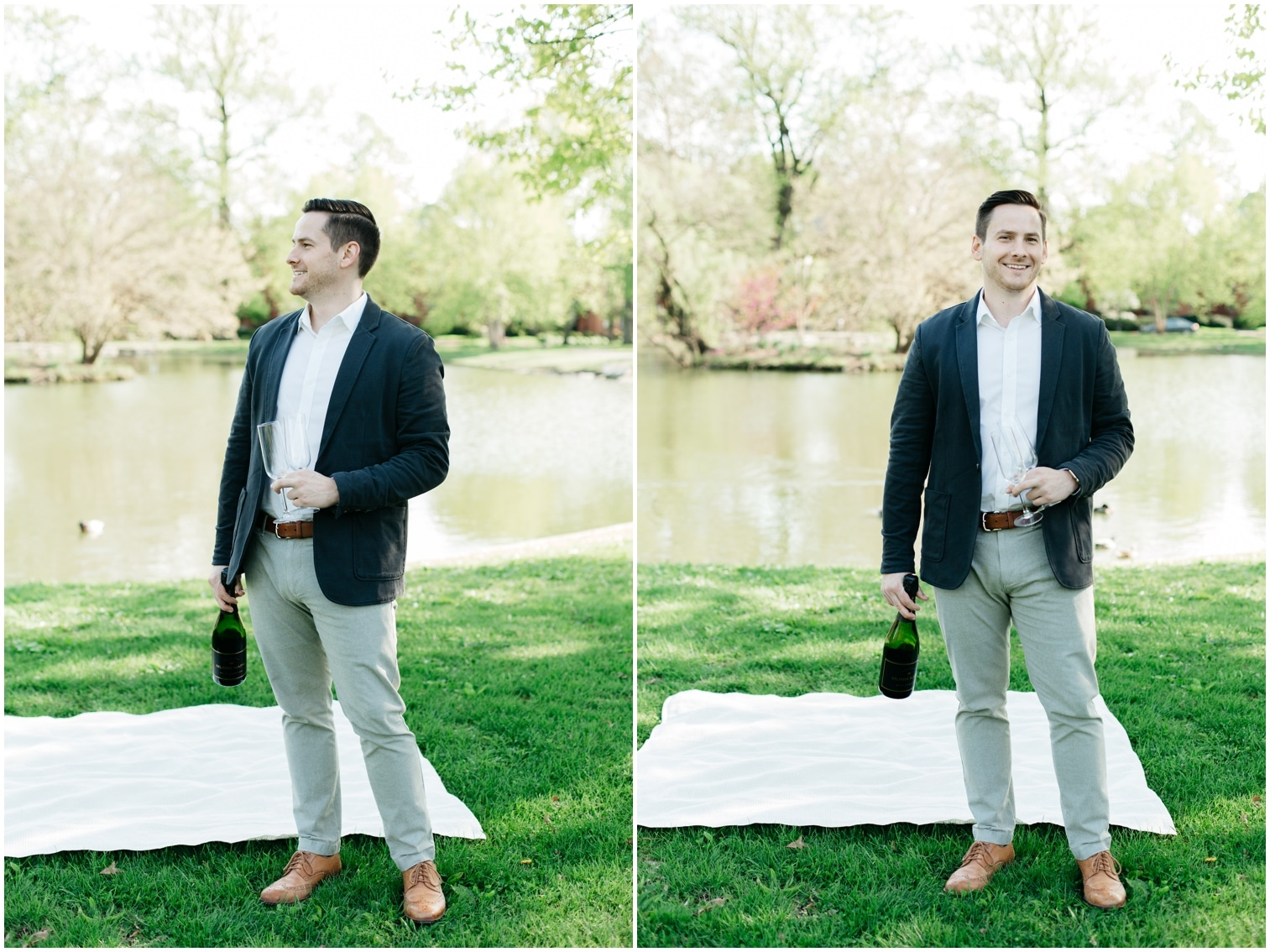 adam lowe photography, engagement session, engaged, bride and groom. wedding, stylish, love, columbus, ohio, photographer, outdoors, asos, german village, columbus mile