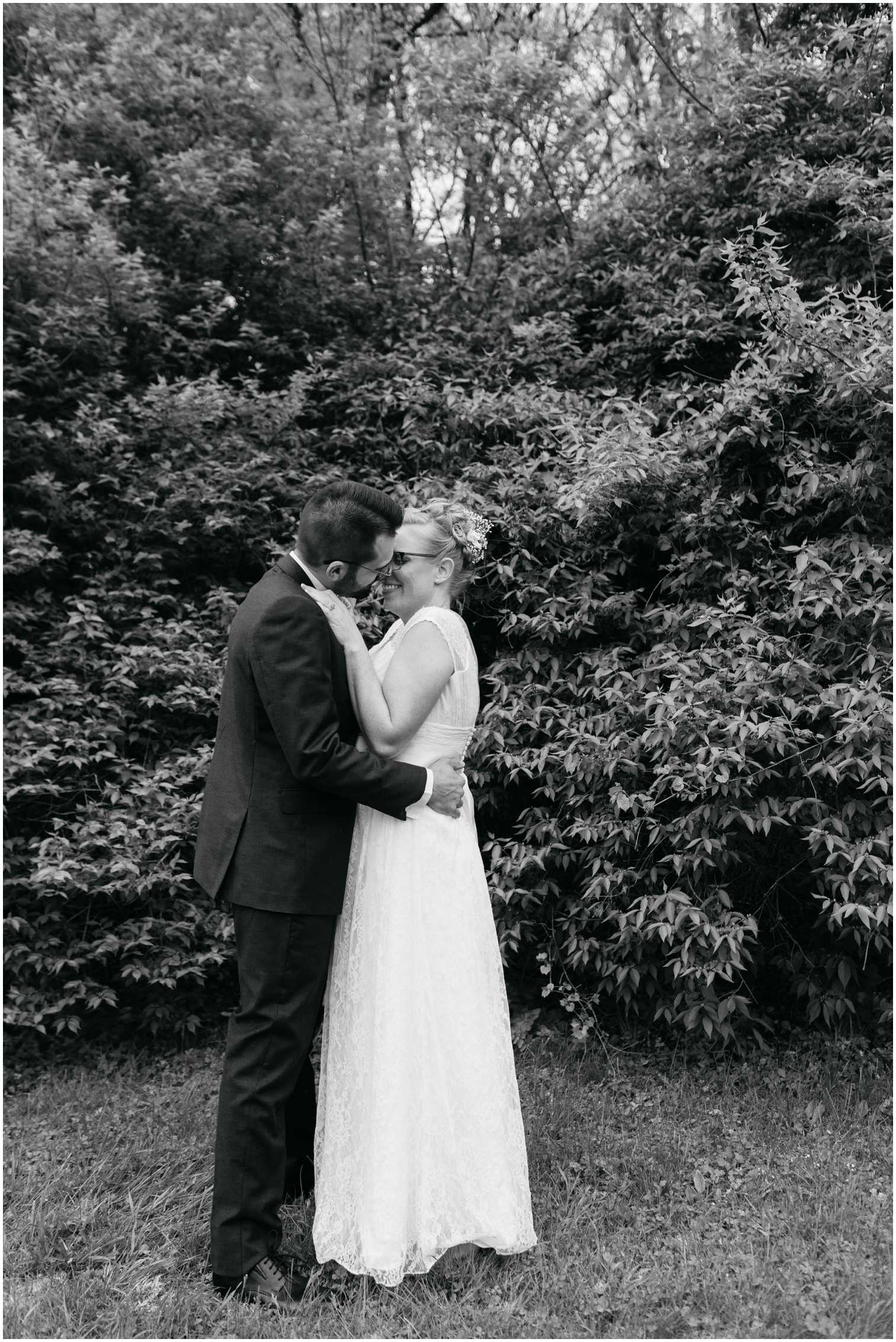 adam lowe photography, columbus, ohio, wedding, style, love, bride and groom, bleu & fig, midwest photo,