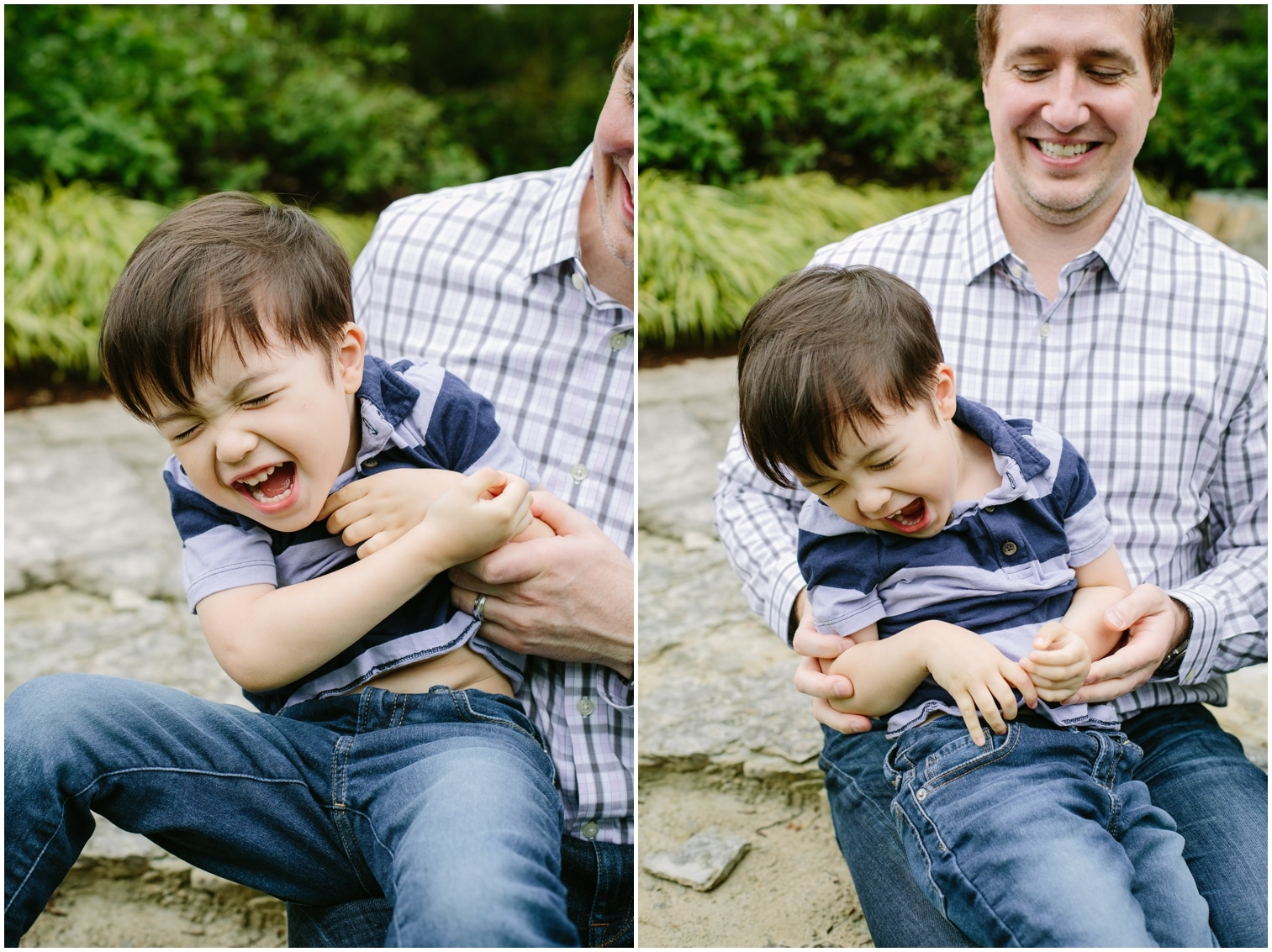 adam lowe photography, family session, love, ohio, Franklin Park Conservatory, Botanical, Garden, Fun, outside, outdoors, style, River Park Dental