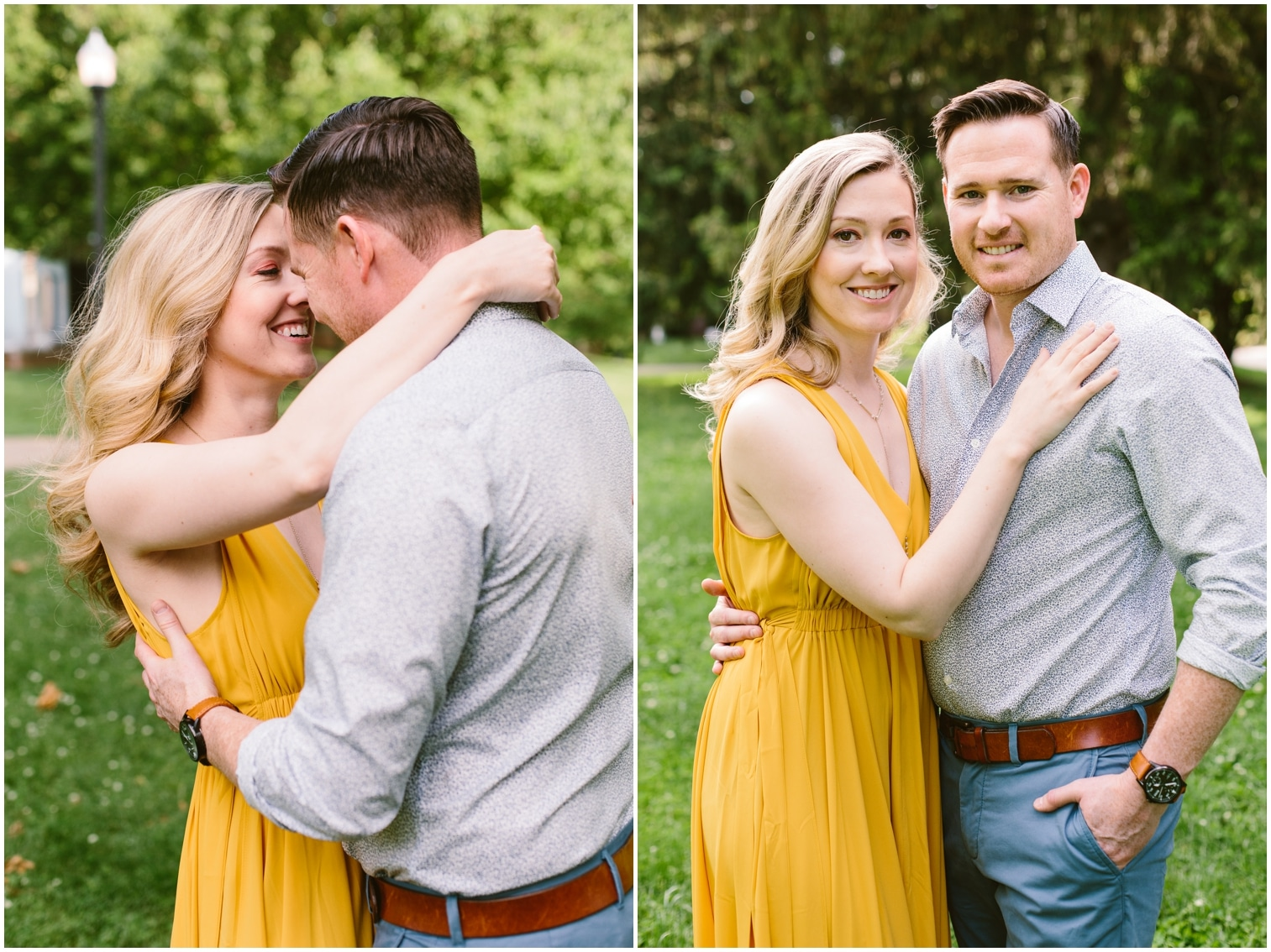 adam lowe photography. engagment session, love, couple, bride and groom. columbus, ohio, wedding, style, outdoor, session, the mile, mastin presets, fine art wedding, fine art engagement, fine art, looks like film