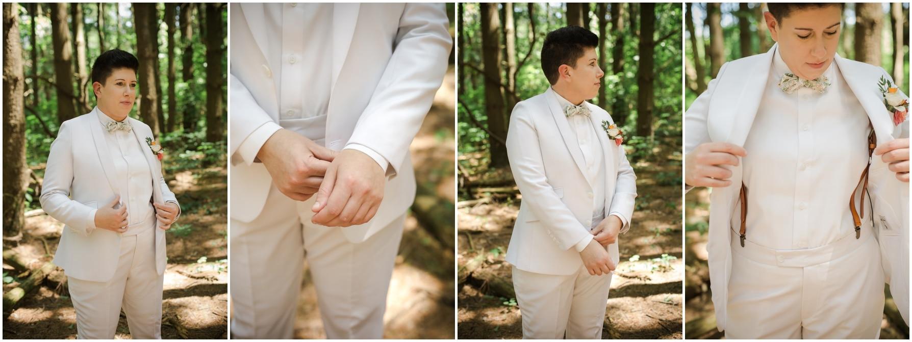 adam lowe photography, amazing, breathtaking , gay, gay pride, gay wedding, love, lgbt, lgbtq, lesbian,