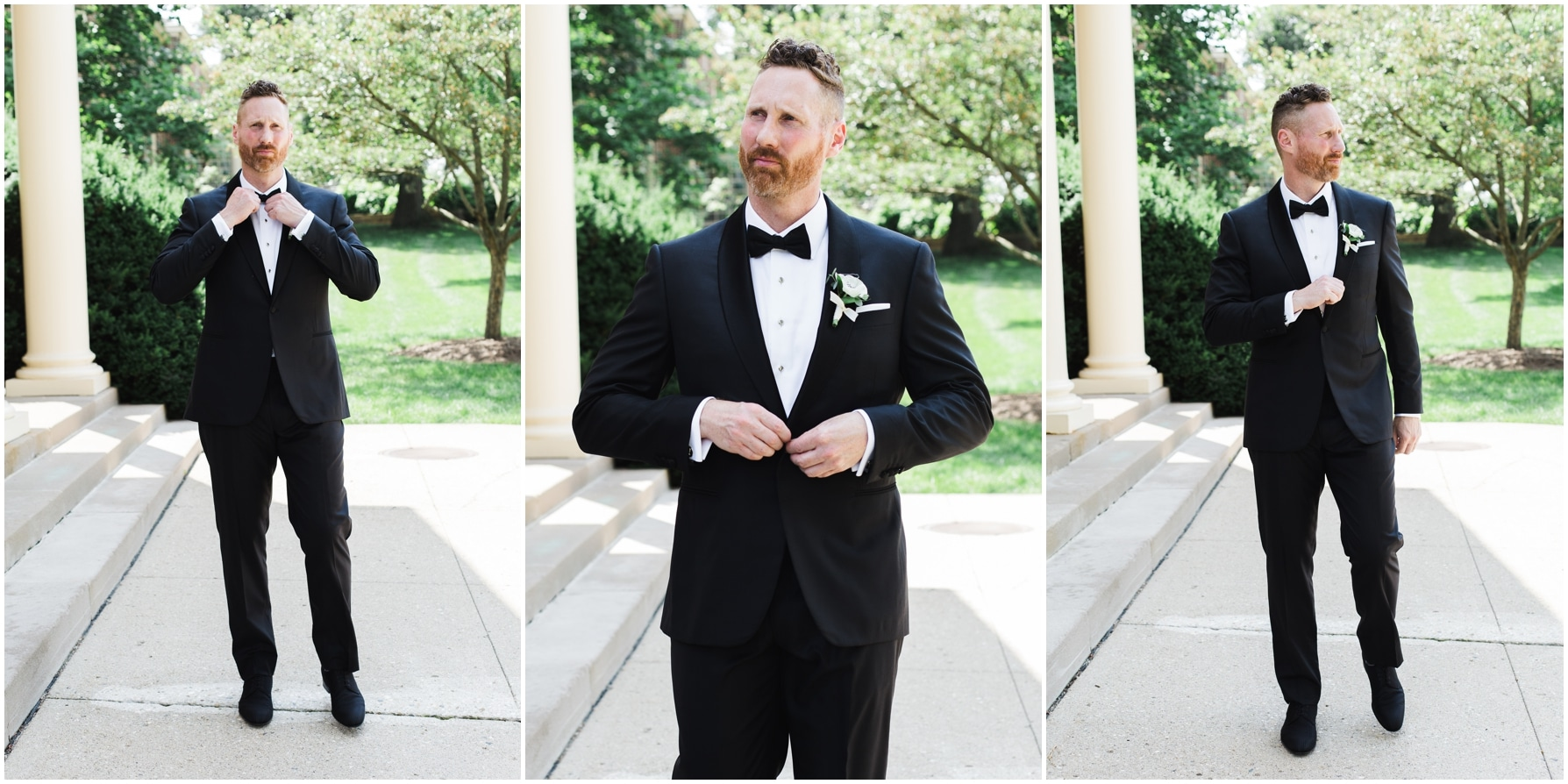 adam lowe photography, wedding, style, love, bride and groom, wedding dress, wedding tux, stylish, columbus, ohio, Leveque Tower