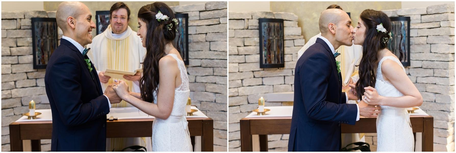 adam lowe photography, columbus , ohio, wedding, style, love , bride and groom, stylish, wedding dress, wedding suit,