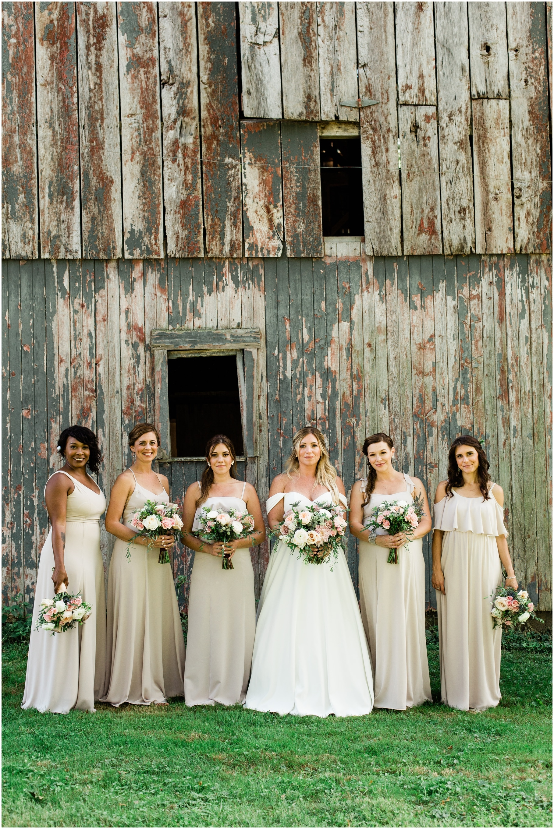 adam lowe photography, wedding, bride, groom, Wendy's Bridal,Sofyano Suits,Show Me Your Mumu,Made From Scratch, Lasting Impressions, outdoor wedding, style, stylish, columbus, ohio, midwest,