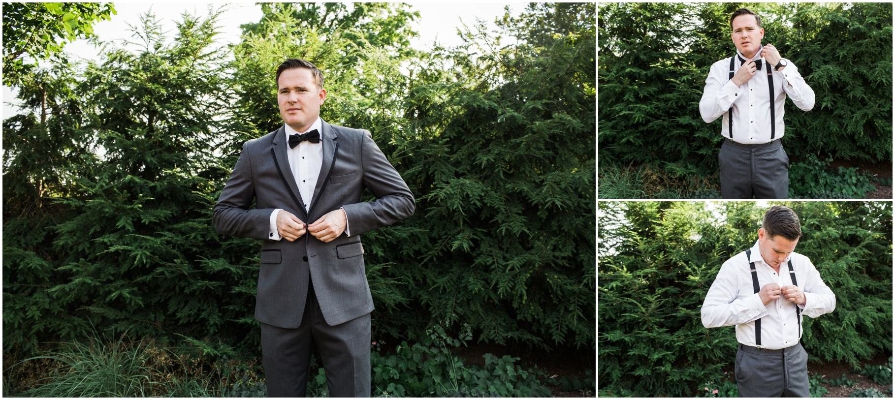 adam lowe photography, columbus, ohio, midwest, photographer, style, love, stylish, fpc, franklin park conservatory, wedding photographer,Jan Kish la petite fluer, flowerman, sadie baby sweets, martini affair, berta bridal, paris by debra moreland, generation tux, revelry, azazie, kate mari, badgley mischka
