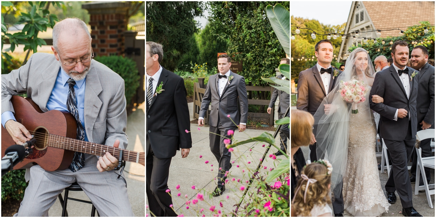 adam lowe photography, columbus, ohio, midwest, photographer, style, love, stylish, fpc, franklin park conservatory, wedding photographer,jan kish, flowerman, sadie baby sweets, martini affair, berta bridal, paris, debra moreland, generation tux, Reverly, azazie, kate mari, badgley mischka, dunkirk designs, miss design berry