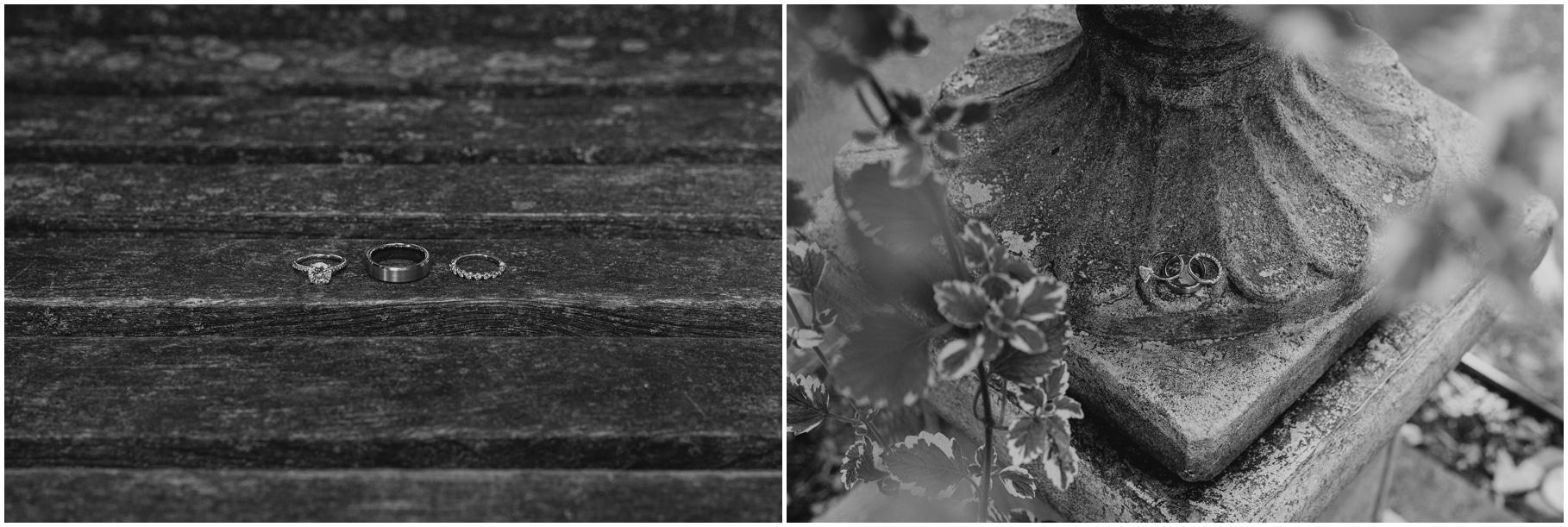 adam lowe photography, columbus, ohio, midwest, photographer, style, love, stylish, fpc, franklin park conservatory, wedding photographer,jan kish, flowerman, sadie baby sweets, martini affair, berta bridal, paris, debra moreland, generation tux, Reverly, azazie, kate mari, badgley mischka, dunkirk designs, miss design berry