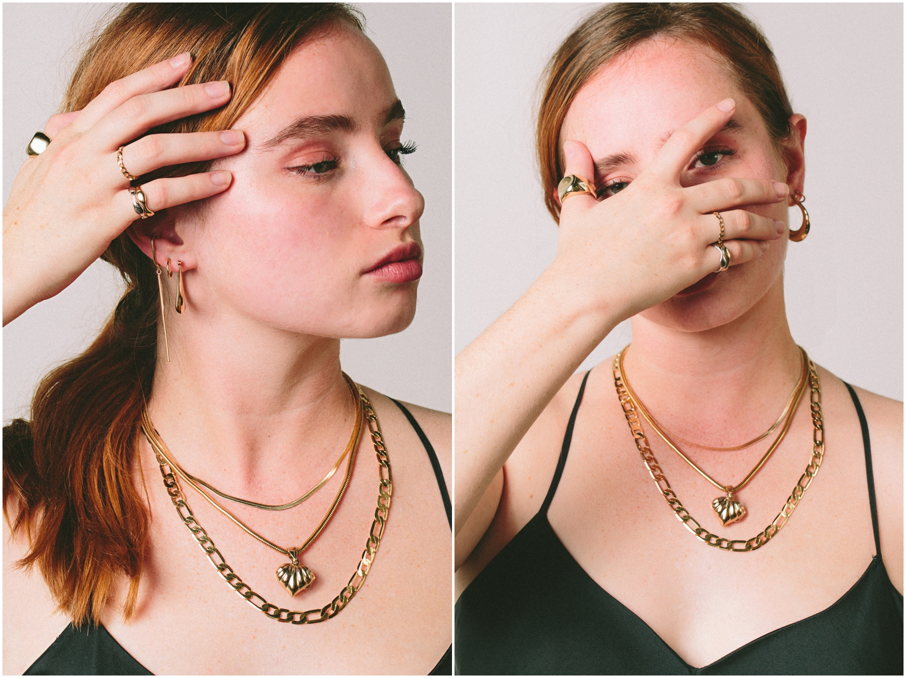 onesixfive, one six five jewlery, adam lowe photography, commercial, editorial, photography, studio, ,model, fashion, columbus, ohio, clintonville, boutique,