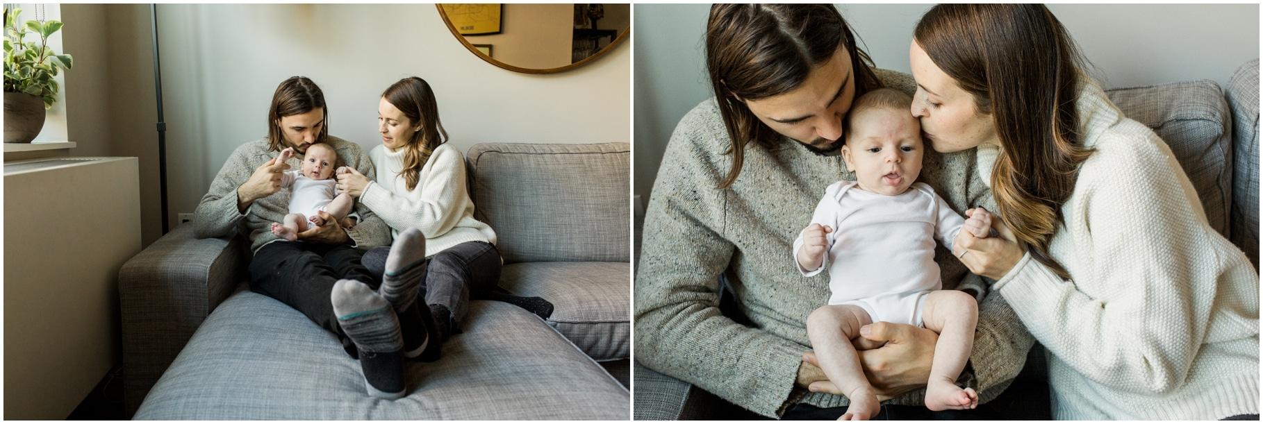 adam lowe photography, family session, nyc, brooklyn, photographer, photography, style, baby, lifestyle, Columbus, Ohio, Williamsburg,