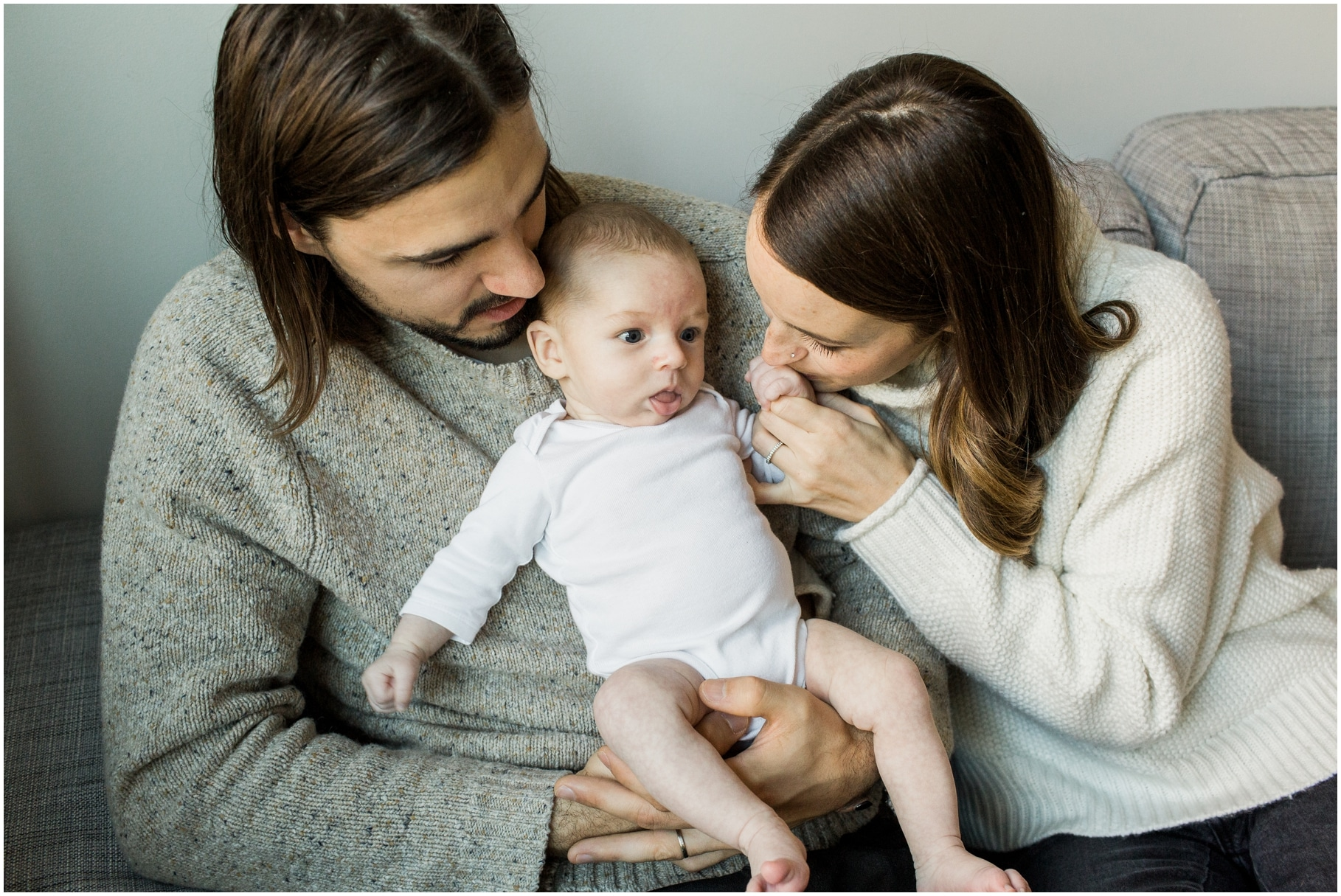 adam lowe photography, family session, nyc, brooklyn, photographer, photography, style, baby, lifestyle, Columbus, Ohio, Williamsburg,