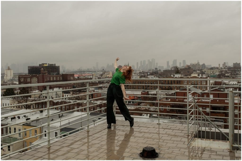 adam lowe photography / fashion/ commercial/ editorial/ photographer / dancer / tori sparks/ nyc / new york/ brooklyn/ sleep no more