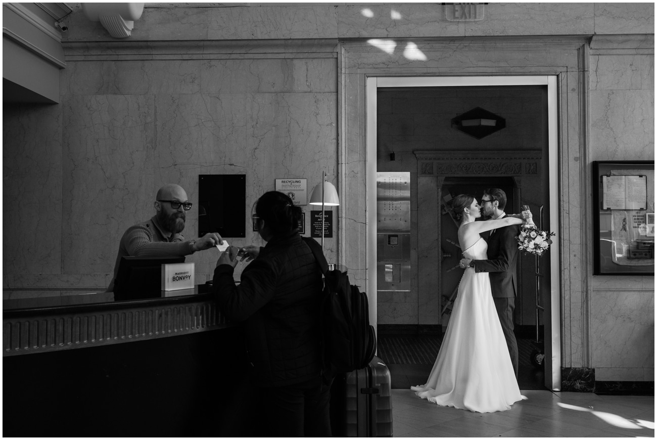 Adam Lowe Photography, wedding photographer, wedding, columbus, ohio, stylish, the bluestone, residence inn, marriott, Tanya Irelan, You're Invited , Dr Awkward, Alice's Piece Of Cake, All in Bloom, Pursuit, White Dublin