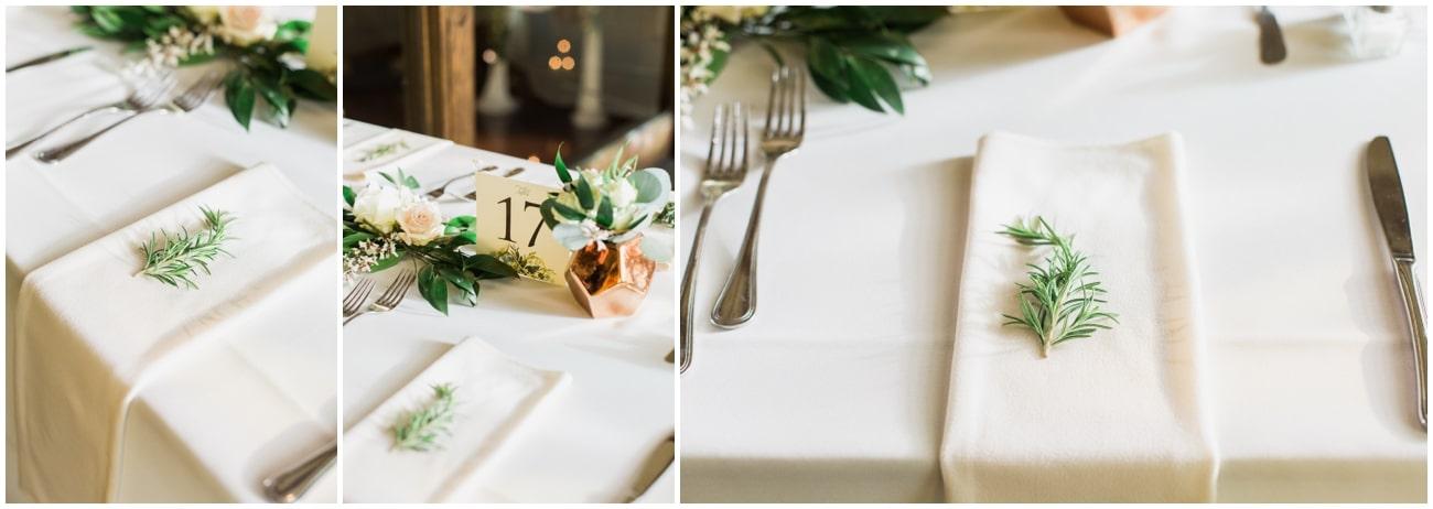 Adam Lowe Photography, wedding photographer, wedding, columbus, ohio, stylish, the bluestone, residence inn, marriott, Tanya Irelan, You're Invited , Dr Awkward, Alice's Piece Of Cake, All in Bloom, Pursuit, White Dublin