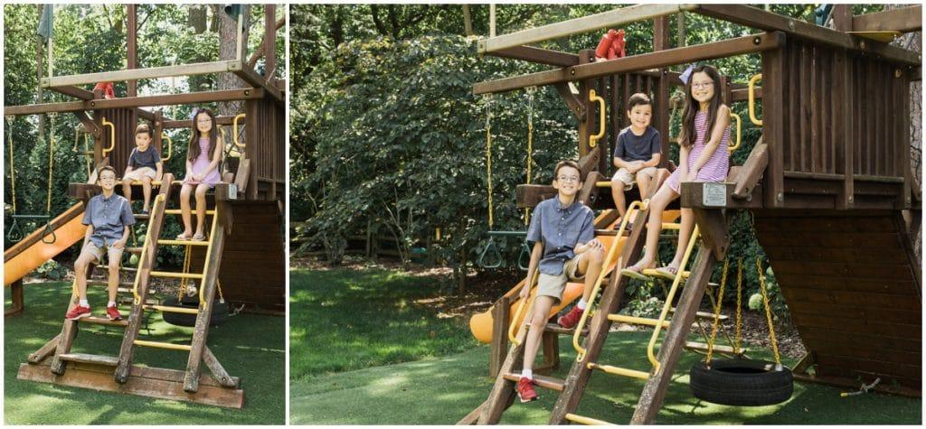 Adam Lowe Photography, family session, style, love, columbus, ohio, photographer, kids