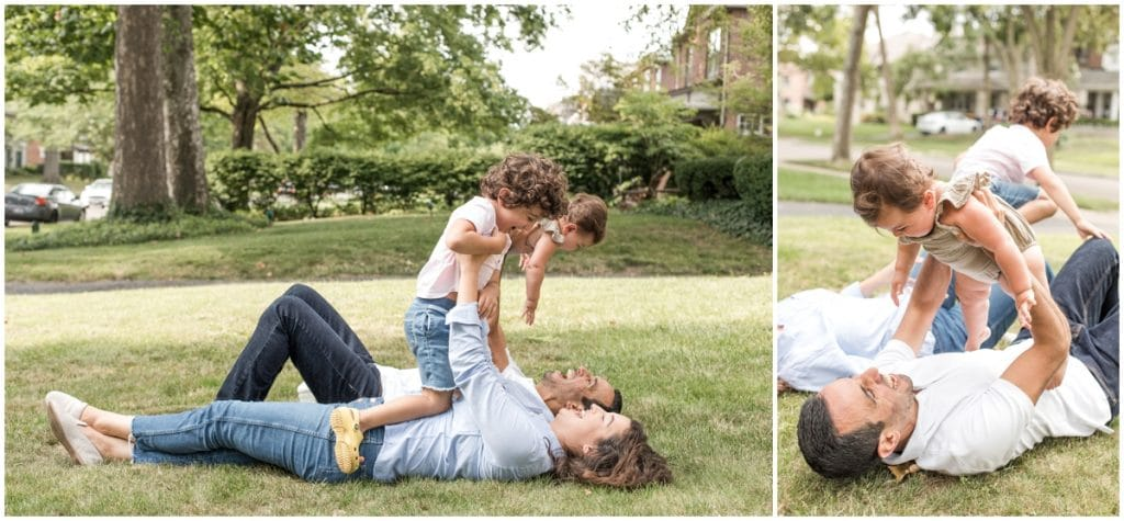 Adam Lowe Photography, family session, style, love, columbus, ohio, photographer, kids