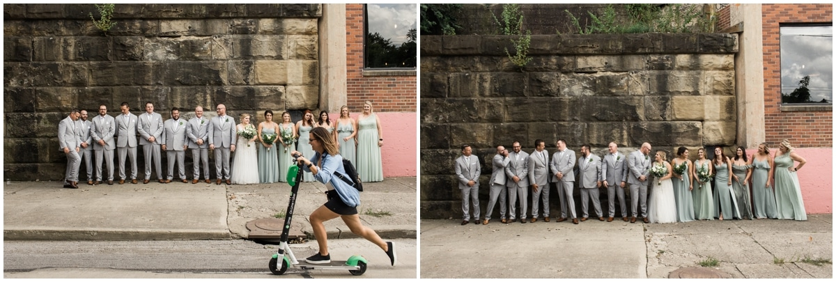 adam lowe photography, wedding, love, photographer, columbus, ohio, style, design, strongwater