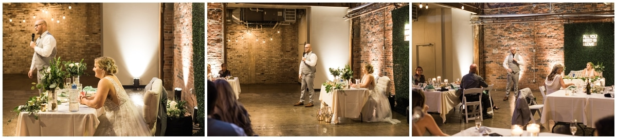 adam lowe photography, wedding, love, photographer, columbus, ohio, style, design, strongwater