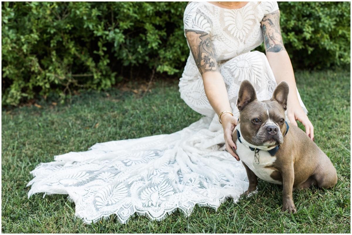 Adam lowe photography, wedding, love, columbus, ohio, outdoor, stylish, BHLDN, Pursuit,