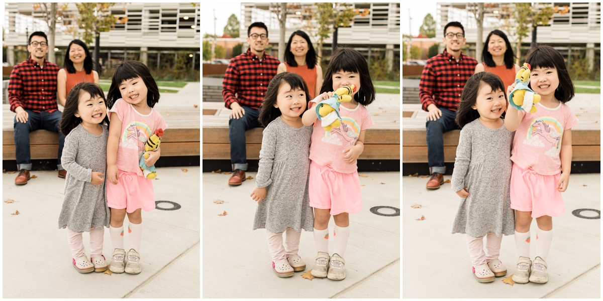adam lowe photography, family session, columbus, ohio, love, kids