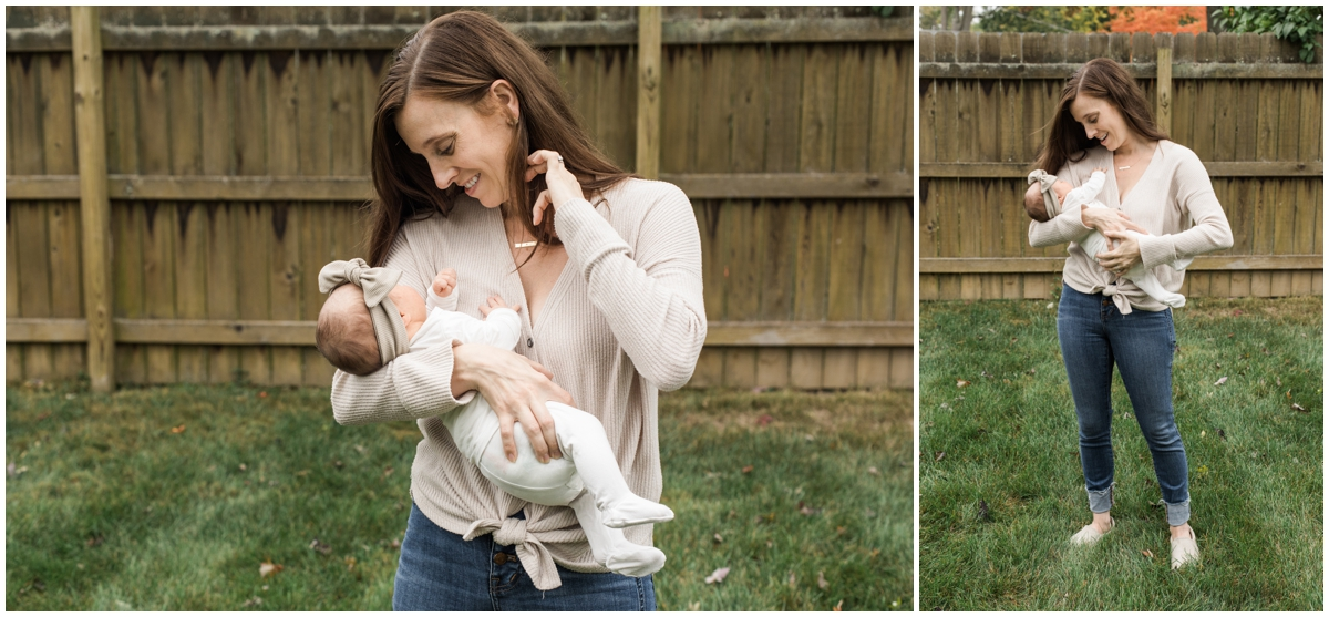 adam lowe photography, family session, columbus, ohio, love, baby session