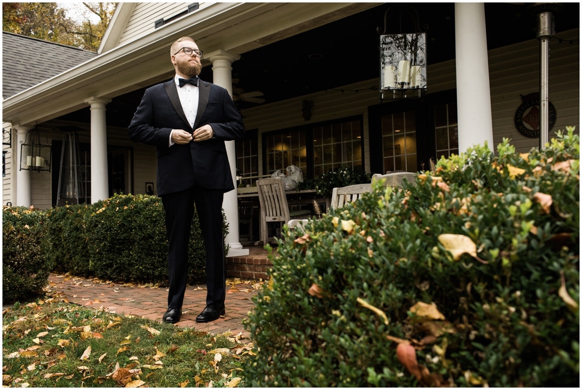 Adam Lowe Photography, Columbus, Ohio, Granville, Wedding, Stylish, Gay, Love, Welsh Hills Inn, Outdoor Wedding