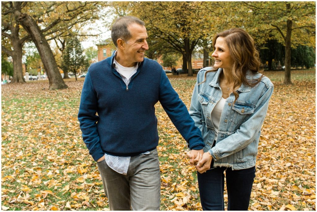 Adam Lowe Photography, Engagement Session, Columbus, Ohio, Schiller Park, Corazon
