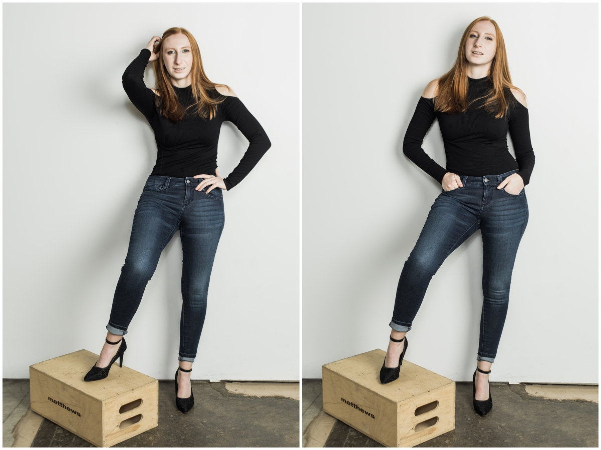Adam Lowe Photography , Model, Fashion, Style, Studio work, commercial, editorial, headshot, on figure