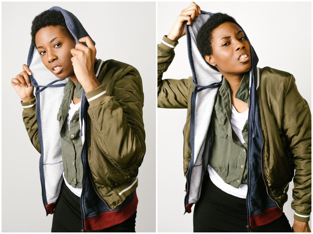adam lowe photography, phylicia lewis, model, style, studio photography, commercial, editorial,columbus, ohio