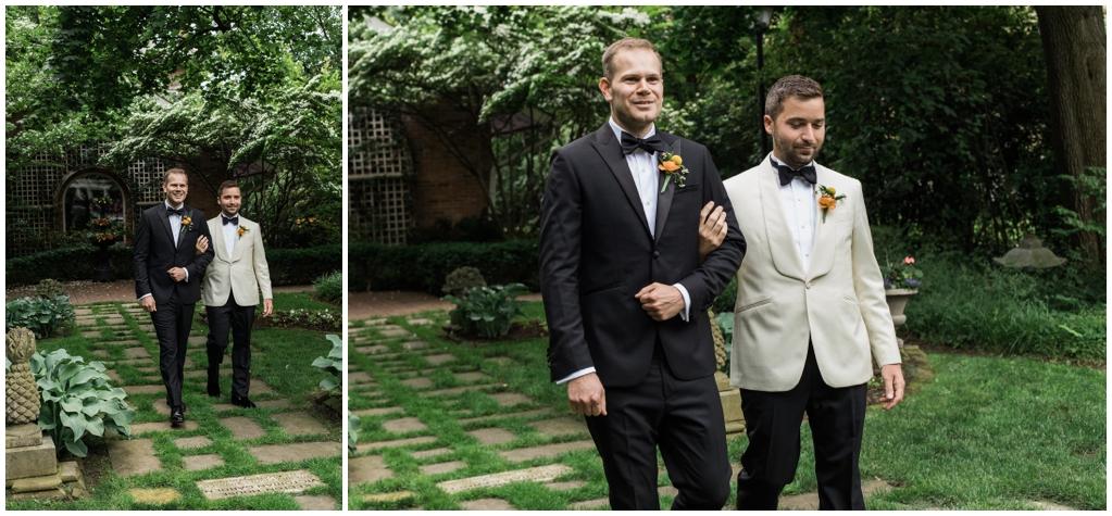 Adam Lowe Photography , Gay Wedding, Stylish, love, Ohio, Columbus, adam lowe, photography, fine art, Kelton House,