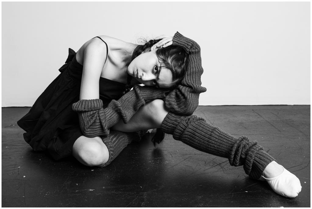 Adam Lowe Photography, Actor Photo Session, Style, Sunmeet, Studio, Studio photography, editorial, commercial, columbus, ohio